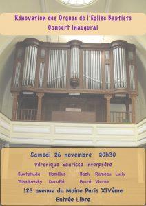 orgue_2016